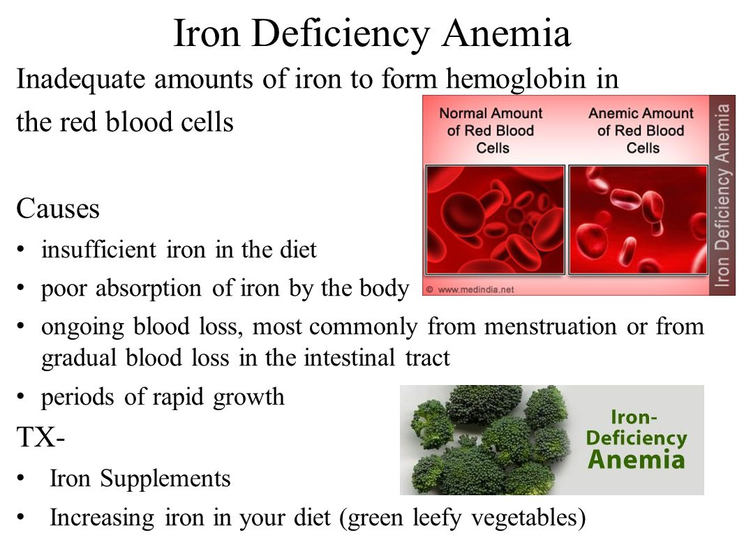 the most common blood disorder anemia The cbc can help detect blood diseases and disorders, such as anemia, infections, clotting problems, blood cancers, and immune system disorders this test measures many different parts of your blood, as discussed in the following paragraphs.