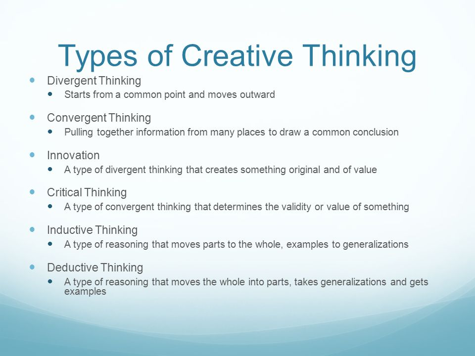 introduction to critical and creative thinking 9789814691260 pdf