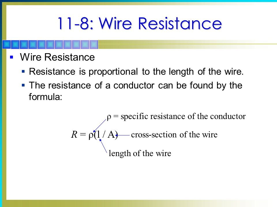 Wire length resistance formula choice image wiring table and wire length resistance formula image collections wiring table wire length resistance formula choice image wiring table greentooth Image collections