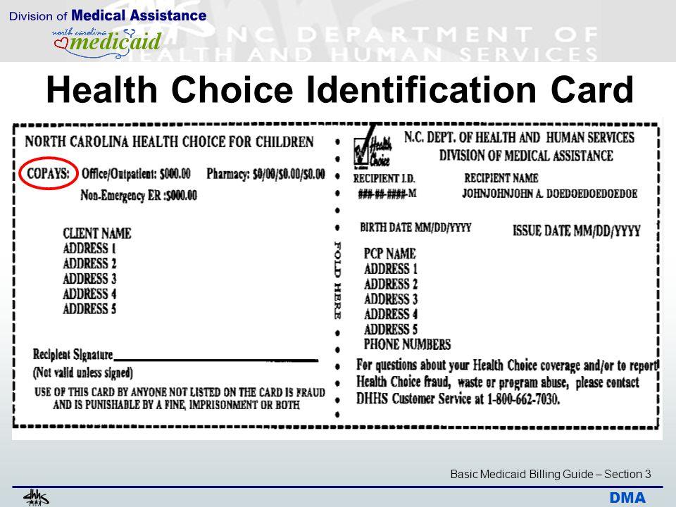 DURABLE MEDICAL EQUIPMENT ORTHOTICS & PROSTHETICS WEBINARS MAY ppt ...