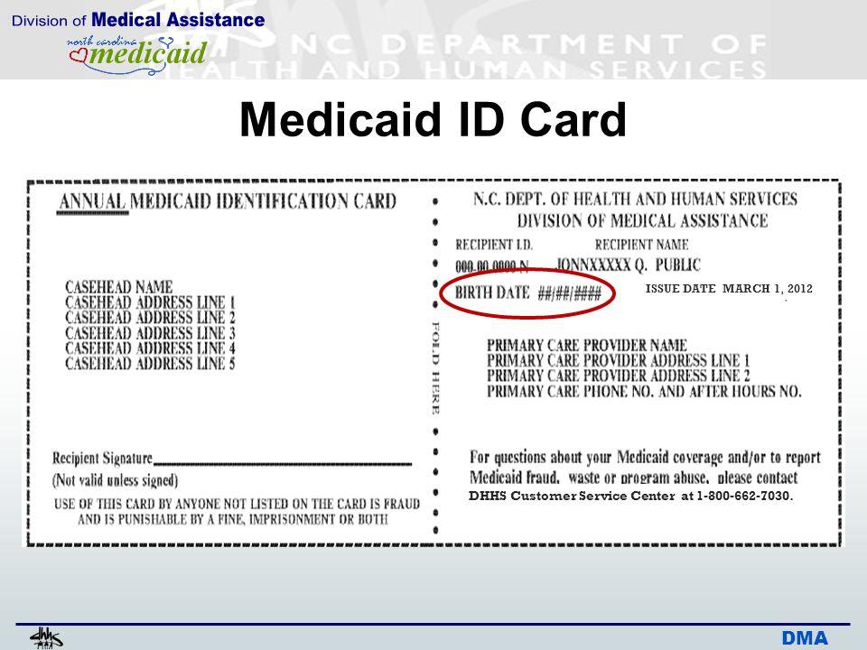 Help Line Health Choice Resources 21 Medicaid
