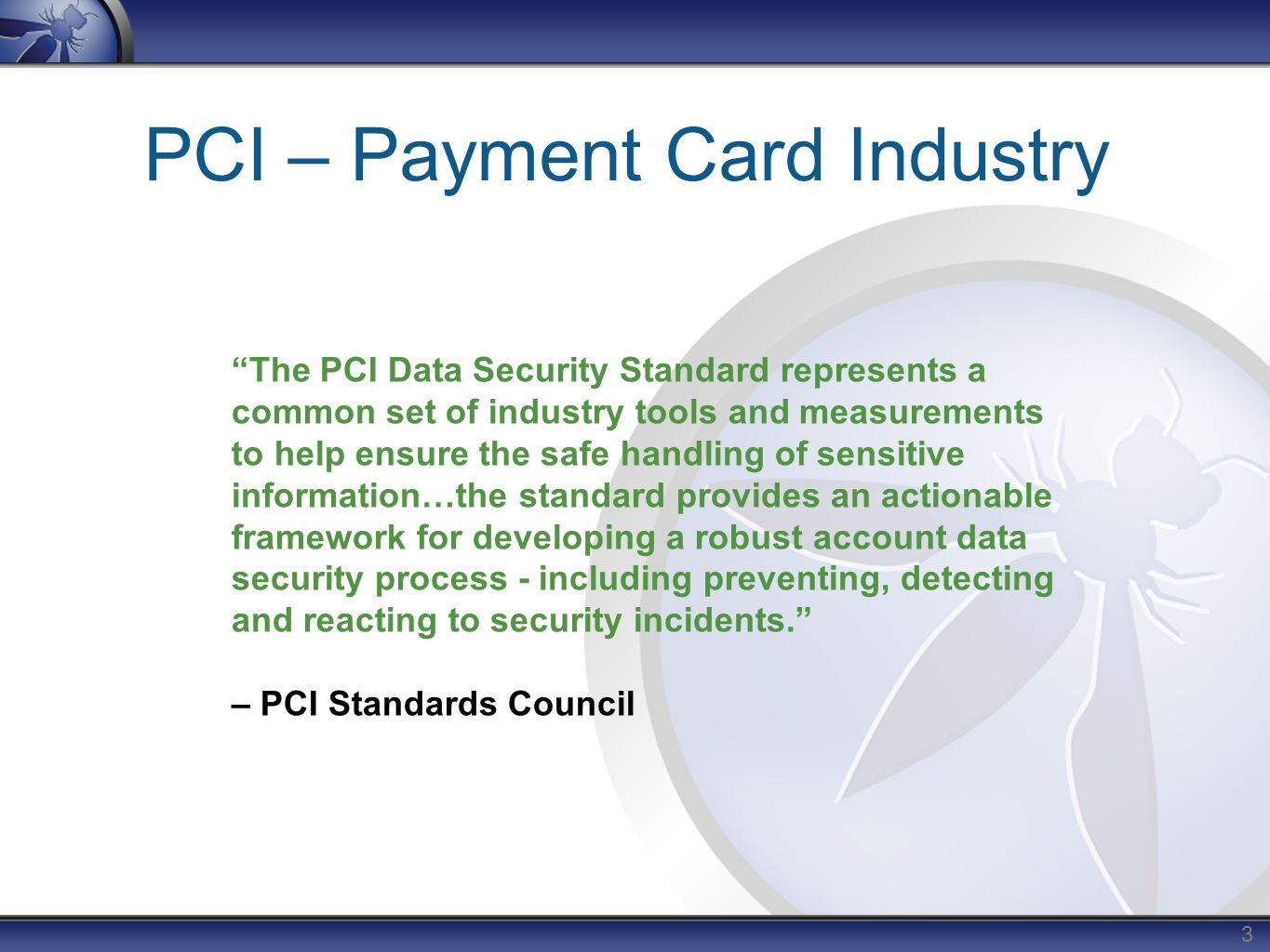 Pci Dss And Padss Owasp Education Nishi Kumar Computer. Structural Engineering Certificate. Colleges In Jacksonville Credit Card Fixed Apr. How To Obtain A Photographic Memory. Locksmith Greenville Sc New York Maid Service. Teeters Plumbing Dallas Party Banner Printing. Online Nutritionist Certification Programs. Technology In Computers Colleges In Monroe La. Free Online Fax Machine Hosting Reseller Plan