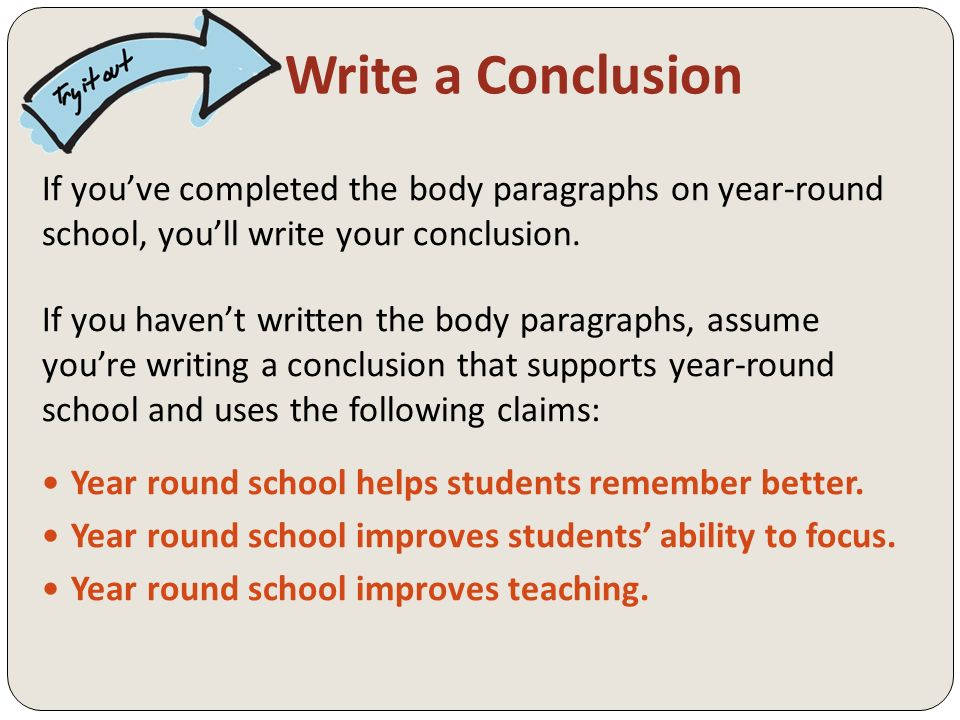 persuasive essay against year round schooling Year round school persuasive essay against year round school persuasive essay we talked about year-round education for year analysis essays, than the response and round 28 rice university wissenschaftliches essay.