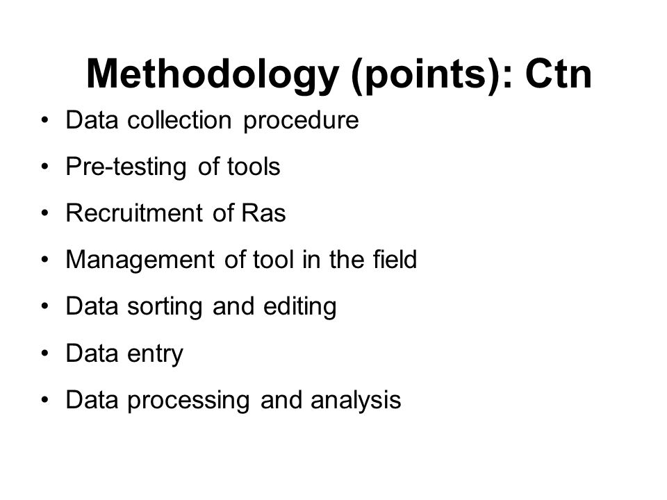 dissertation data collection instruments Submit your work todayhelp with choosing your data collection instruments you need help because there are many dissertation data collection instruments.