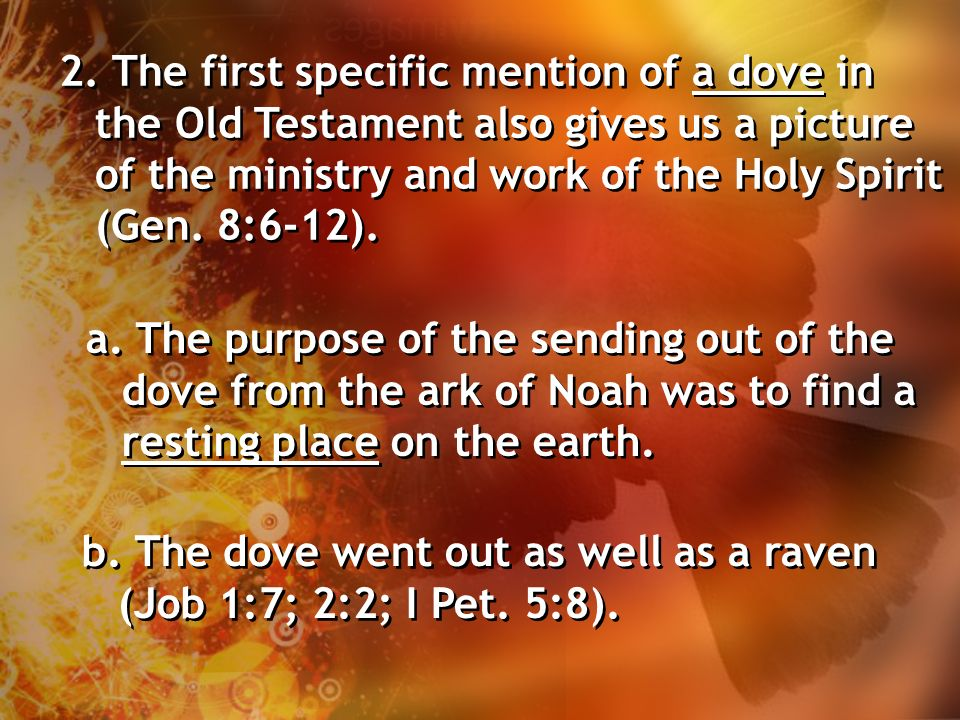 the old testament ministry of the Old testament- volume 52 - the life and ministry of the prophet hosea video  thumbnail for old testament- volume 52 - the life and ministry of the prophet 0: 00.