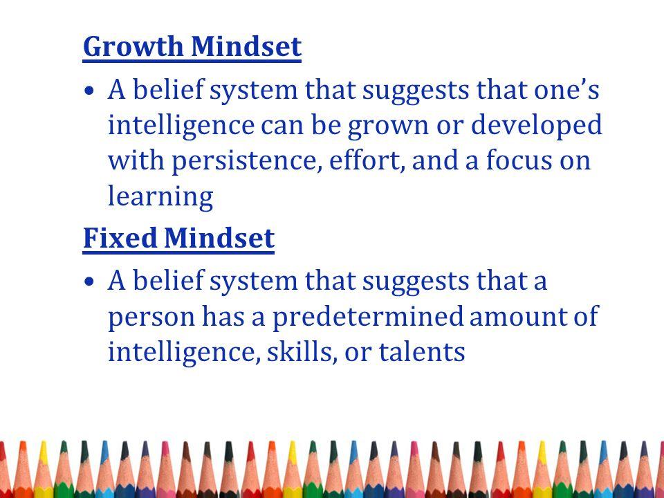 mindset the new psychology of success pdf online
