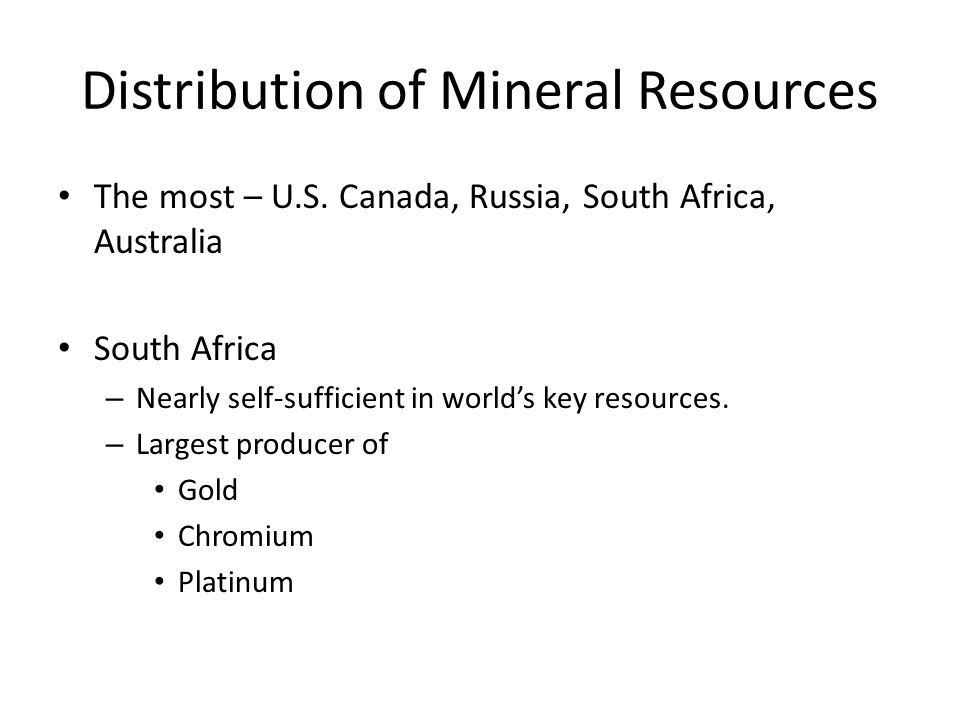 Subsurface Mining Disadvantages Fossil Fuels Nonrenewable