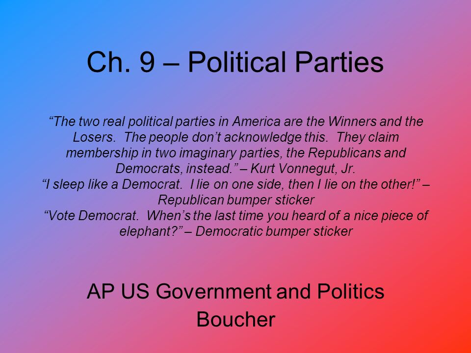 ap us government Vocabulary every important vocabulary word from government by the people, broken down chapter-by-chapter for quick review these vocabulary flashcards cover nearly all ap us government concepts you will see on the ap exam.