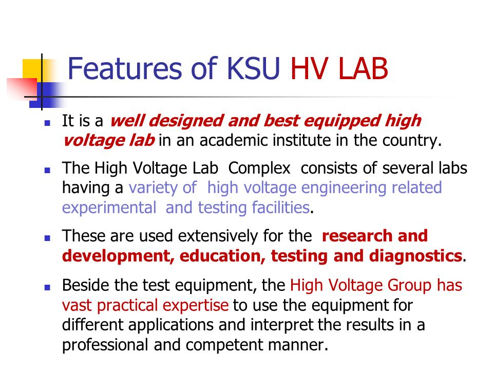 high voltage engineering and testing pdf