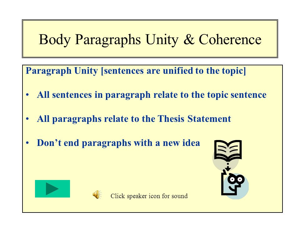 normative thesis statement Normative thesis definition we work exceptionally with native english speaking writers from us, uk, canada and australia that have degrees in different academic fields.