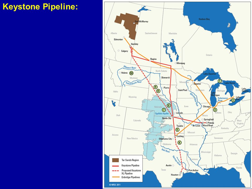 "cost and benefit analysis of a keystone pipeline Keystone xl pipeline: costs, benefits for us manufacturing  s jeff yoders took readers through the implications of this glorified ""construction stimulus"" project in his analysis back in ."