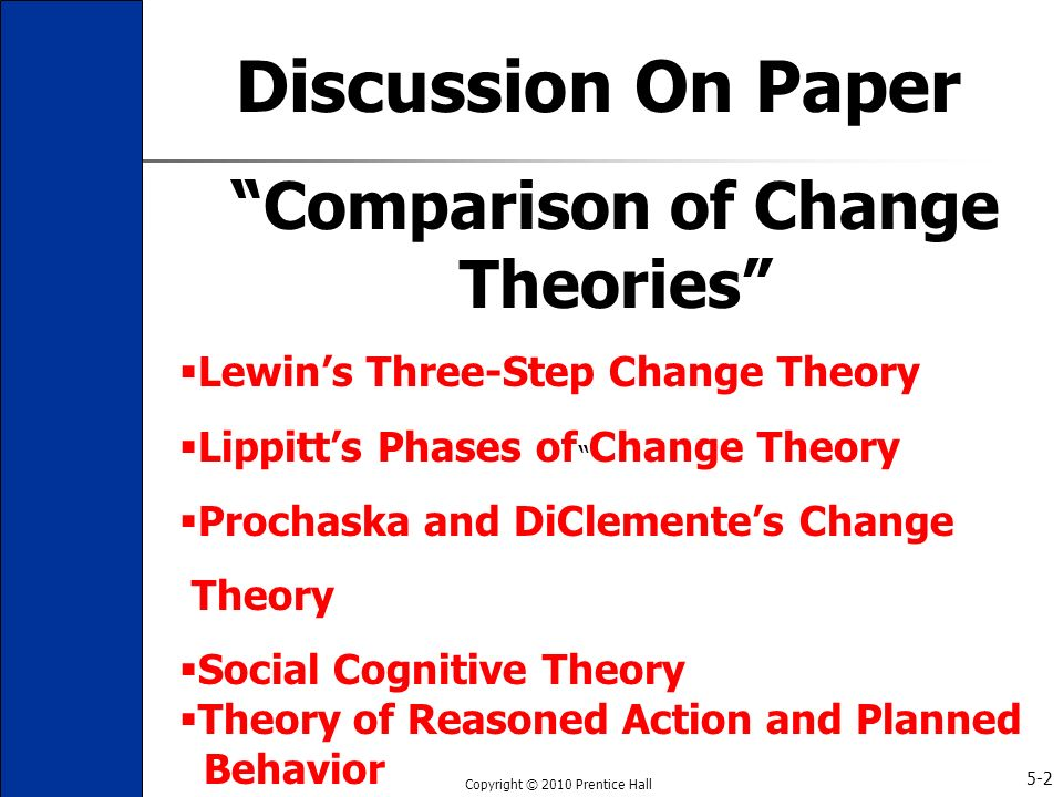 define lewin three step model of change The kurt lewin change theory model is a 3-step process that provides a very high-level approach to change kurt lewin 3 step change theory model - unfreeze-change-freeze.