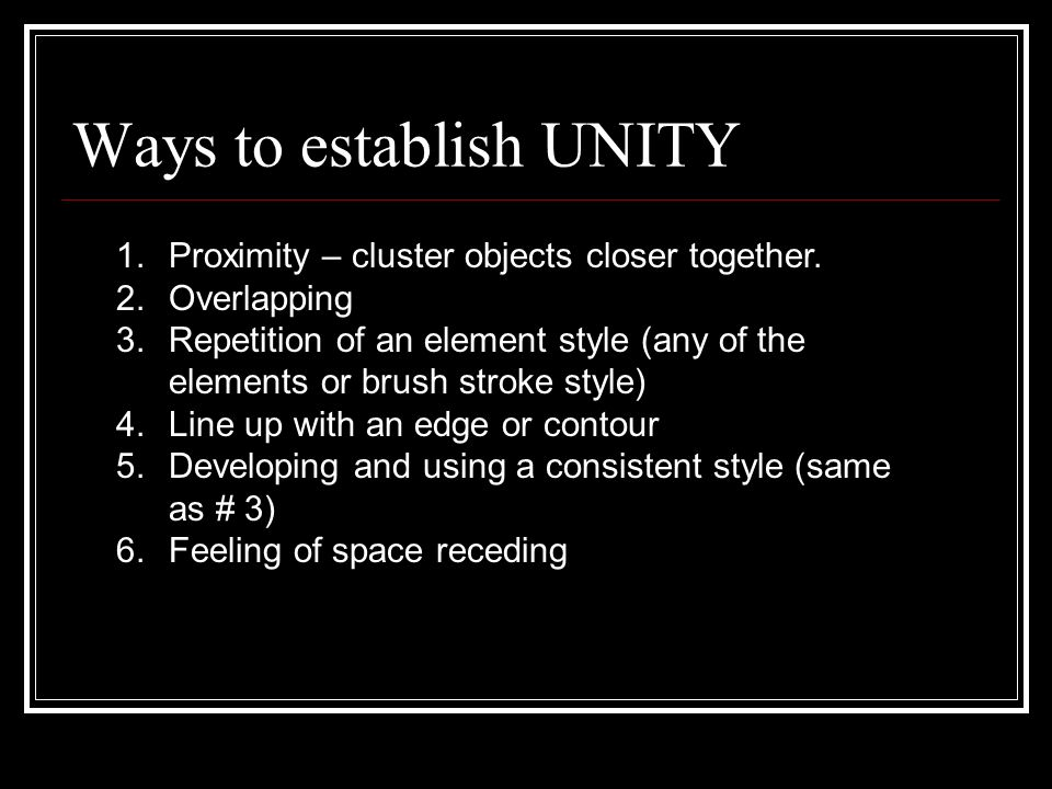 how to make object follow player in unity