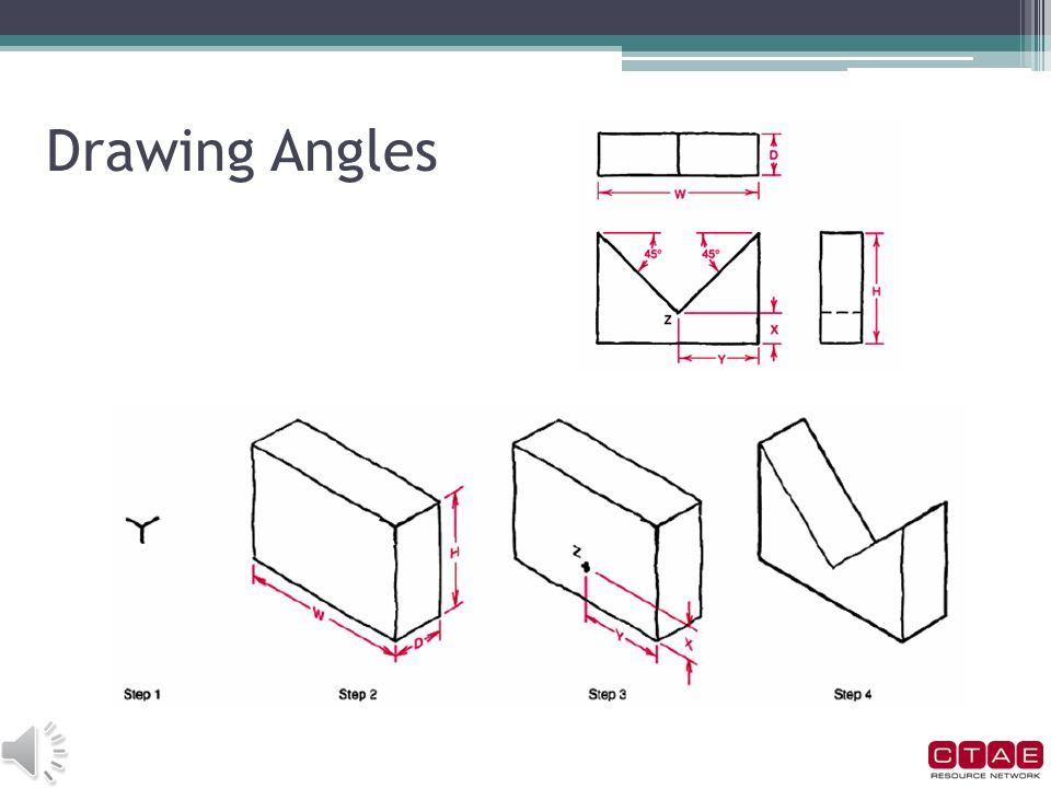 Drawing Angled Lines In Draftsight : Freehand sketches ppt video online download