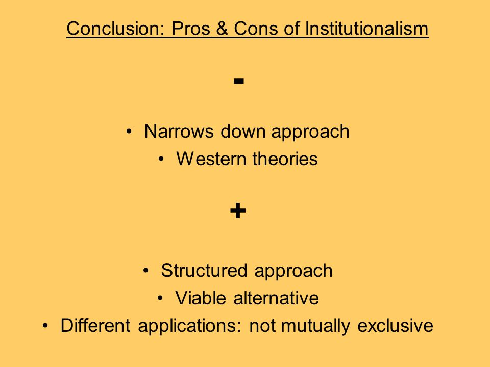 pros and cons of social studies Pros and cons of single-sex education pro con con studies are inconclusive about how helpful separating along with some of the pros and cons peace, love.