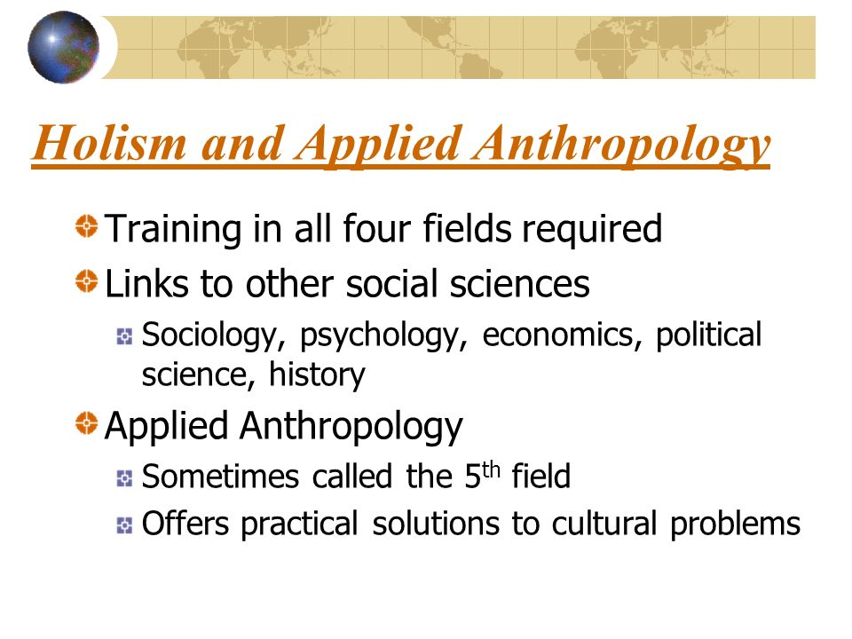 the modern problems in the field of sociology Environmental sociology is a relatively new area of  with modern, industrialized  for solving environmental problems, ranging from field experiments to test the.