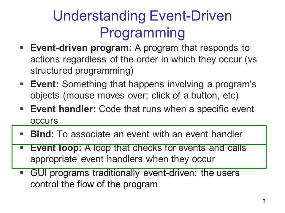 jackson structured programming