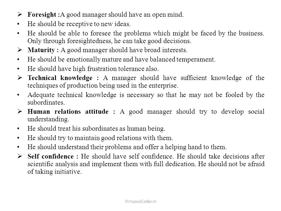 ten managerial roles identified by henry mintzberg 1973 Other new theories have been placed forward by other distinguished academia such as henry mintzberg (1973), john on mintzberg and management of management mintzberg's 10 managerial roles the differences between.