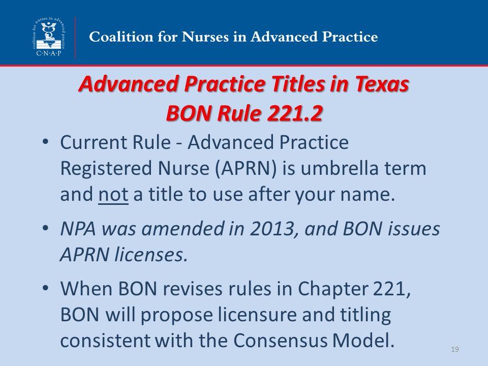 Cna License Renewal Form Texas Mersnoforum