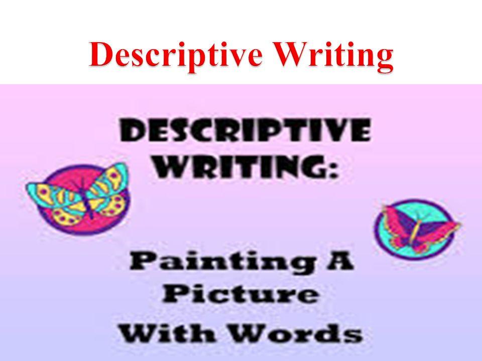 essay writing on media diwali