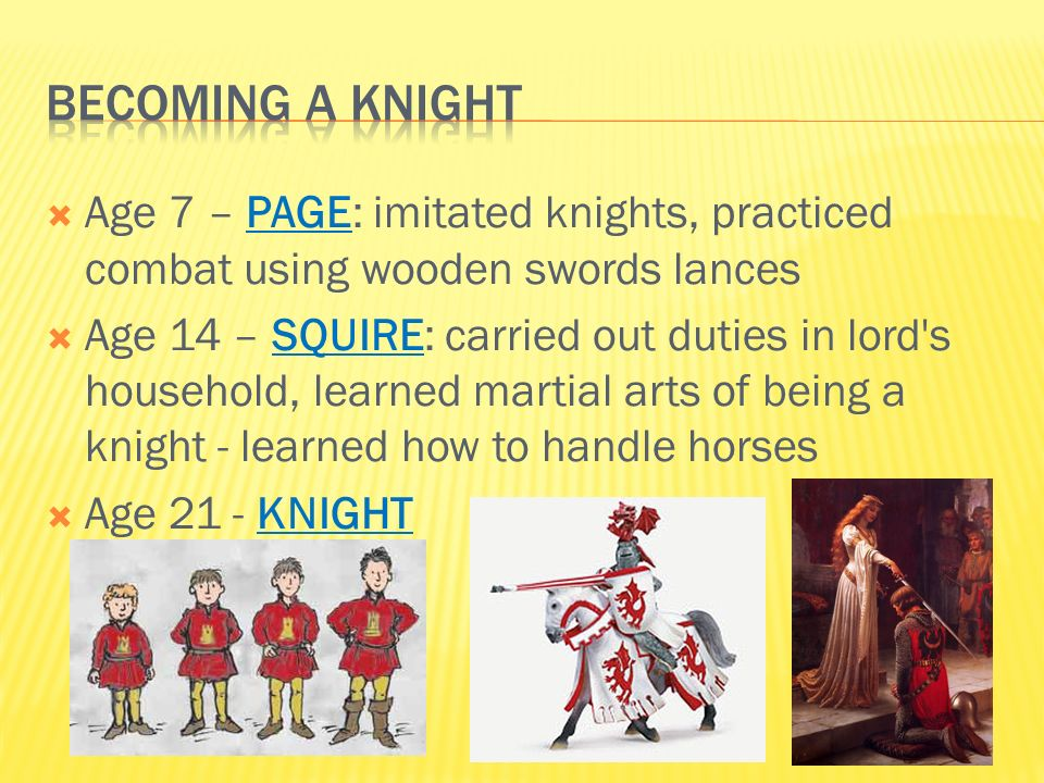 knights and thier role in medieval society Nobility is a social class in aristocracy, normally ranked immediately under royalty, that possesses more acknowledged privileges and higher social status than most other classes in a society and with membership thereof typically being hereditarythe privileges associated with nobility may constitute substantial advantages over or relative to non-nobles, or may be largely honorary (eg.
