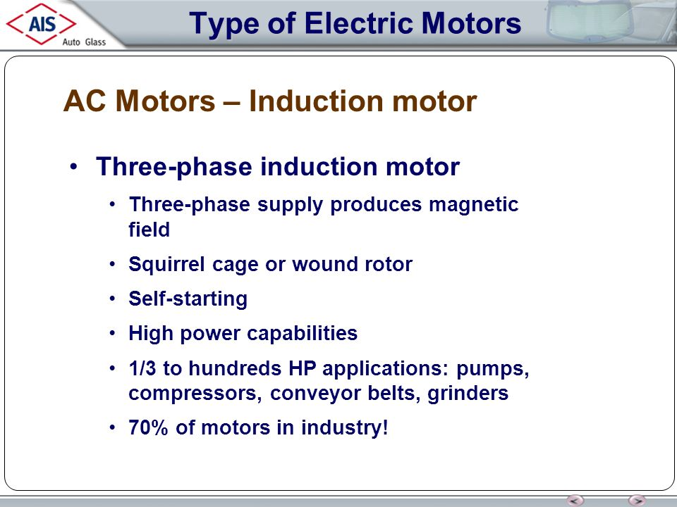 Three phase induction motor applications 28 images for 3 phase induction motor specifications