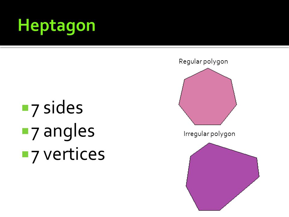 what is a shape with 7 sides.rUhMfTr.jpg