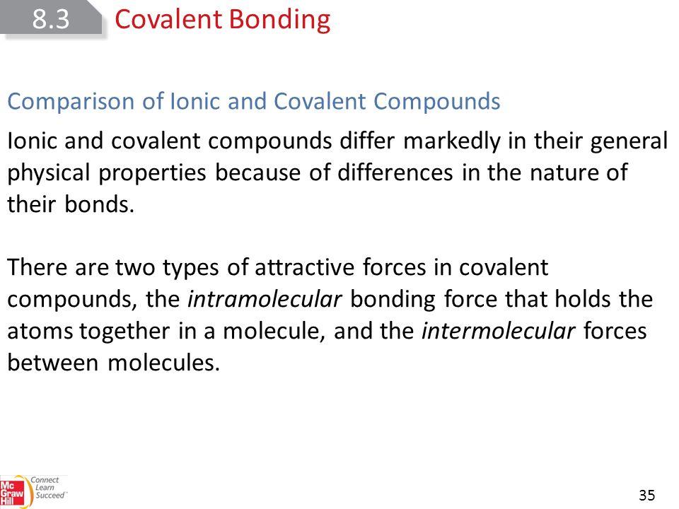3 06 covalent bonding Chemistry v10 (gs) e12 / topic 3 / topic 3 / 0306 covalent bonding and lewis structures you are currently using guest access chemistry v10 (gs.