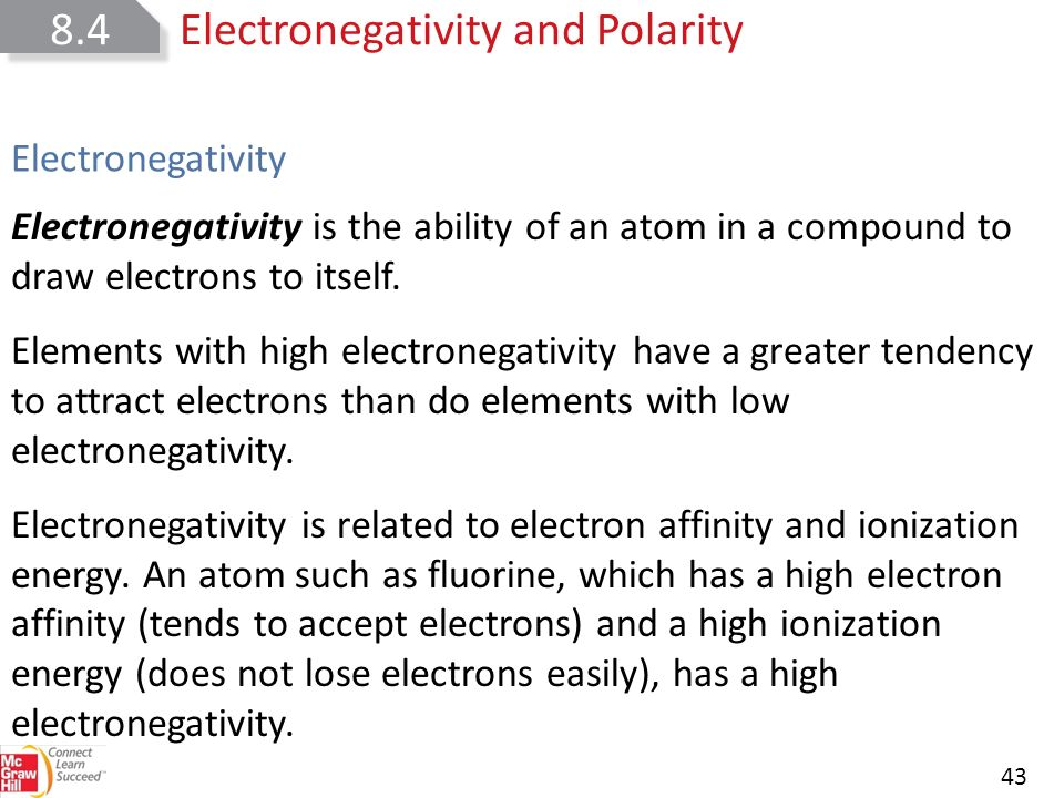 ionization energy and electronegativity relationship trust