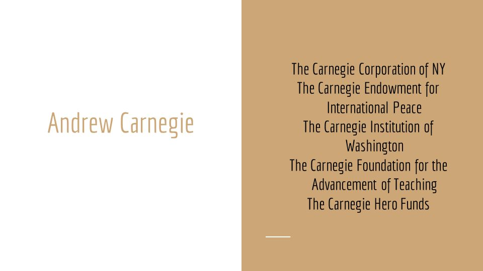 was andrew carnagie a hero essay Dbq was carnegie a hero  born from nothing and made into something - dbq was carnegie a hero introduction andrew carnegie was one the of most famous business men in america.