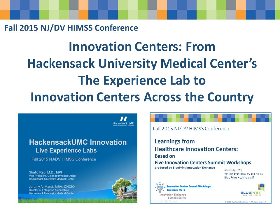 Fall 2015 njdv himss conference ppt video online download fall 2015 njdv himss conference malvernweather Choice Image