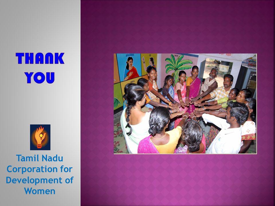 voter awareness in tamil