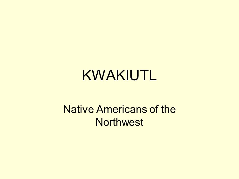 Native Americans of the Northwest - ppt video online download on native american wickiup, native americans igloos, native american houses school project, native american round houses, native american yurok history, native american wooden houses, native american wigwams, native american paper artwork, native american homes, native american teepee, native american sites in nh, native american bolo ties for men, native american indian shelters, native american indian tribe diorama, native american yurt, native american adobe houses, native american grass houses, native american wattle and daub, native american hogan, native american lodge,