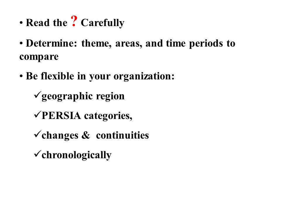 flexible organization essay The importance of a flexible workplace management essay print reference this published: 23rd march, 2015 disclaimer: this essay has been submitted by a student this is not an example of the work workplace flexibility is good for the business or organization flexible workplace is a.