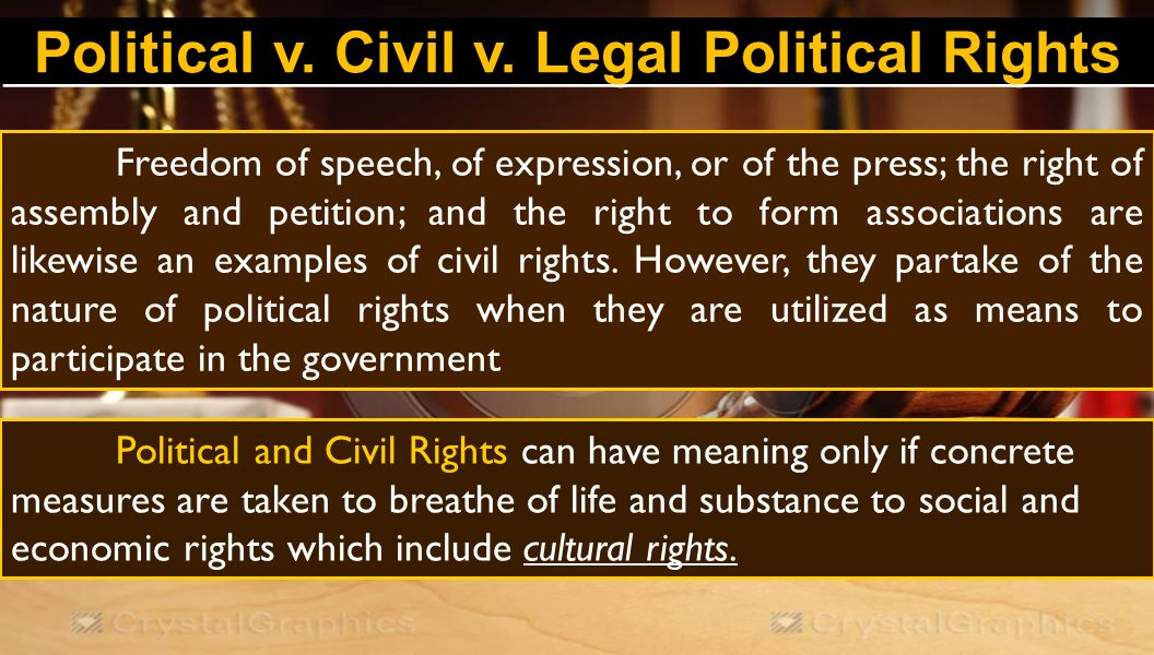 The Bill Of Rights Ppt Video Online Download