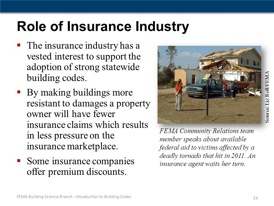 role of insurance in corporate finance The major difference between this text and corporate finance texts is  introduction to healthcare financial management 5  the role of finance.