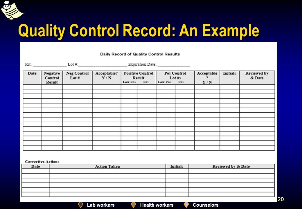 records control Records management rm definition - records management (rm) is a general component of business administration that involves protecting and maintaining the.