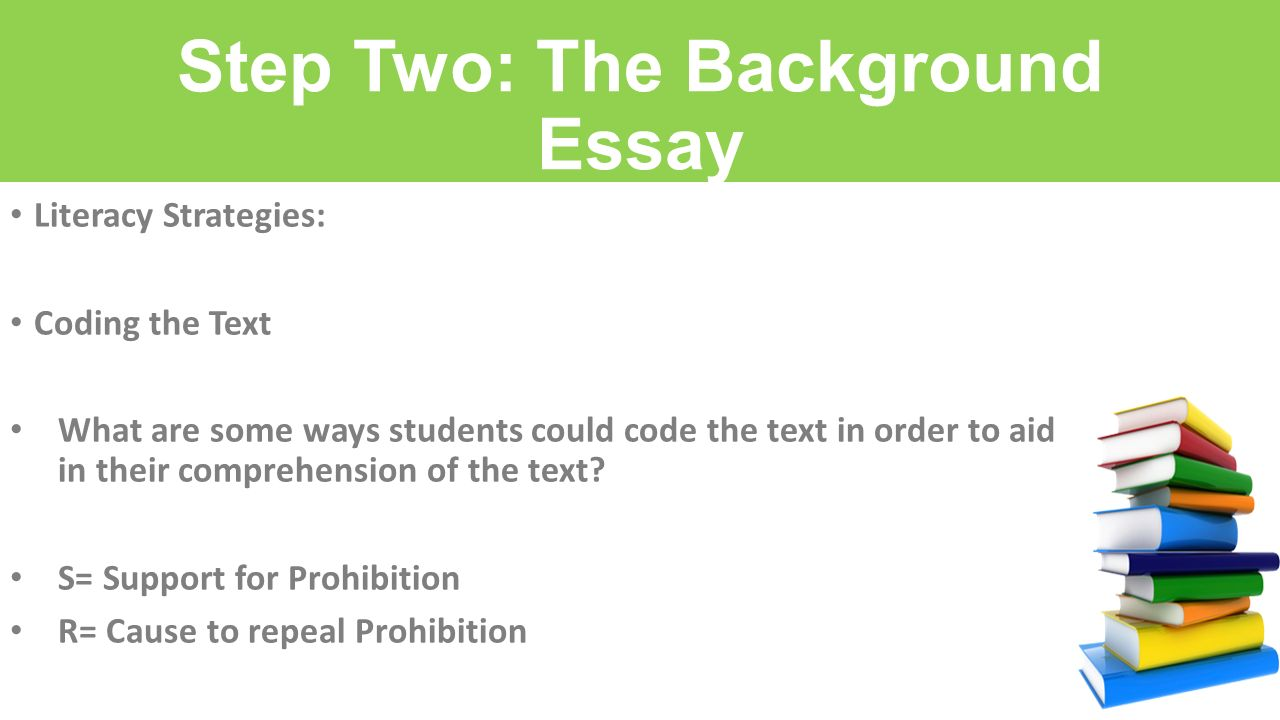 """prohibition of college sports essay """"the picture of college basketball painted by the charges is and that's what college sports at this level have stop acting like prohibition."""