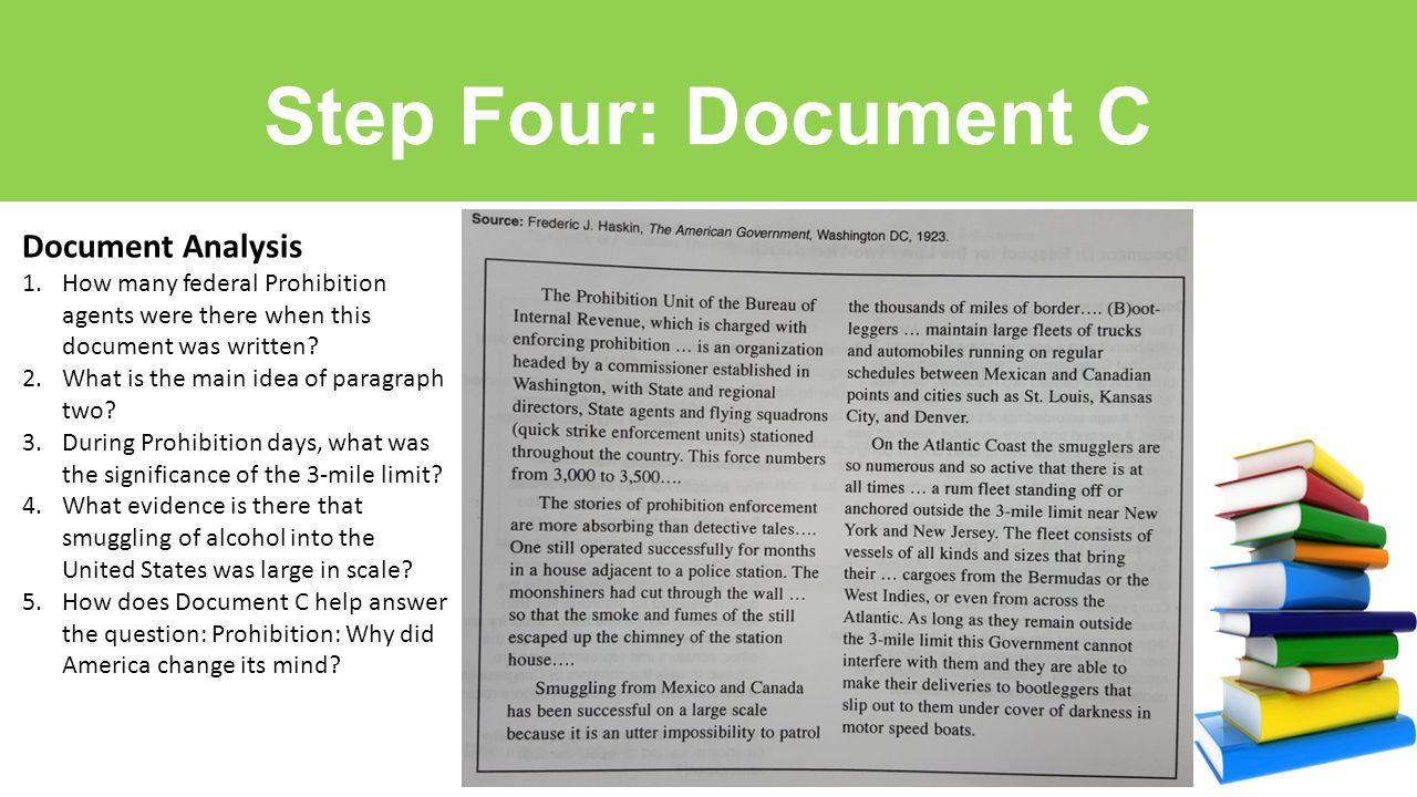 Daniel Parent Social Studies Curriculum Specialist ppt download – Written Document Analysis Worksheet Answers