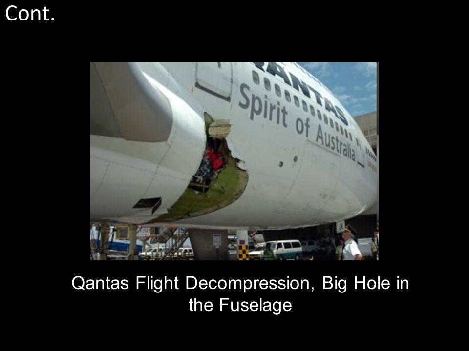 qantas external environment Qantas airways limited  including appointment, reappointment or replacement of the external auditor  d safety, health, environment & security committee.