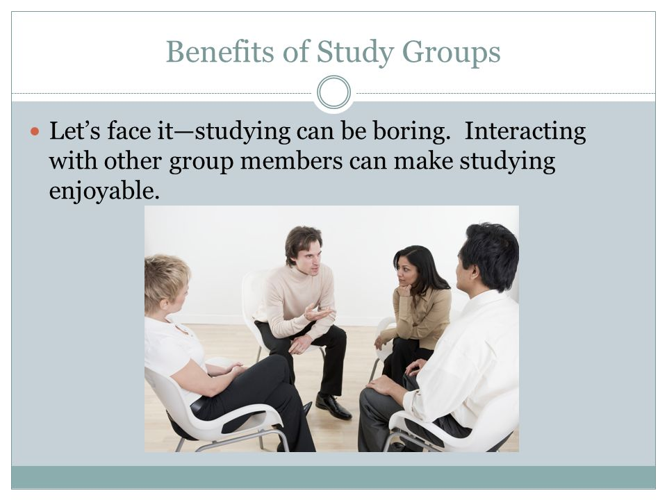 Essay on The Advantages and Disadvantages of Group Work ...