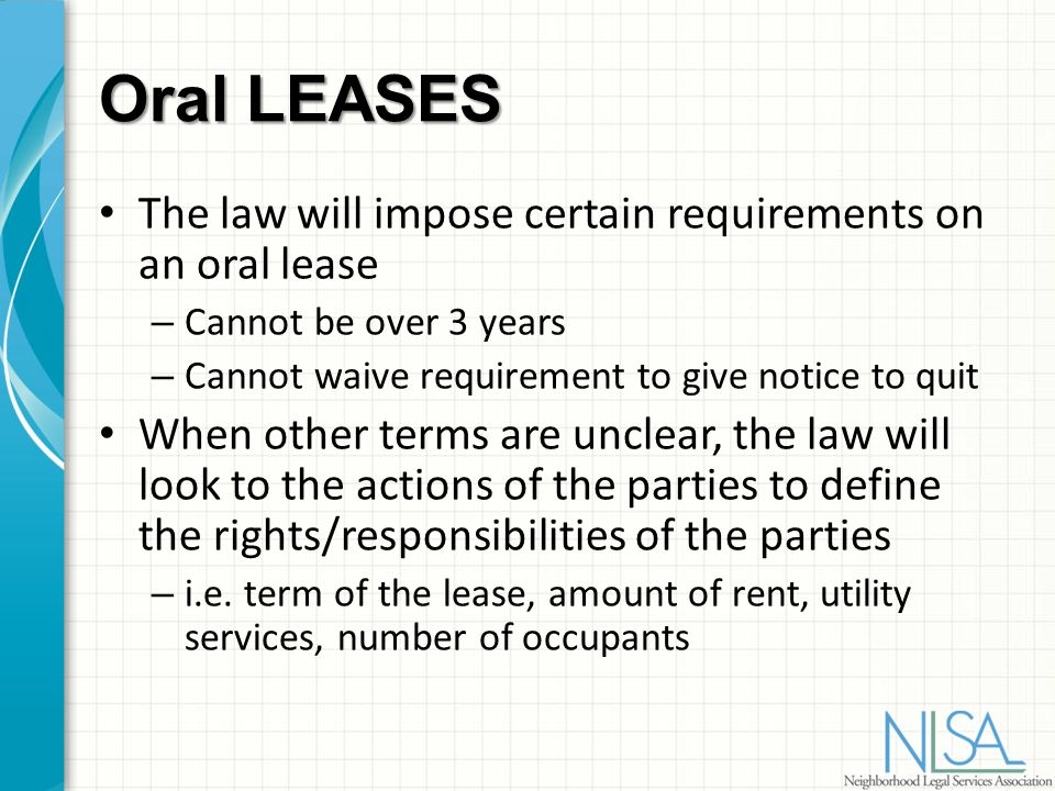 the law on leases from a What are your rights under a lease contract in the netherlands read this info about property rental agreements under dutch law.
