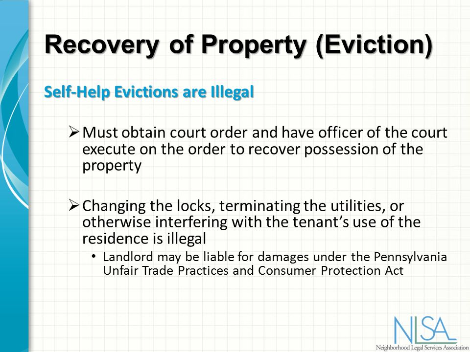 recovery of possession of property Action for recovery -- possession within 5 years required an action for the  recovery of real property or for the possession of real property may not be  maintained.