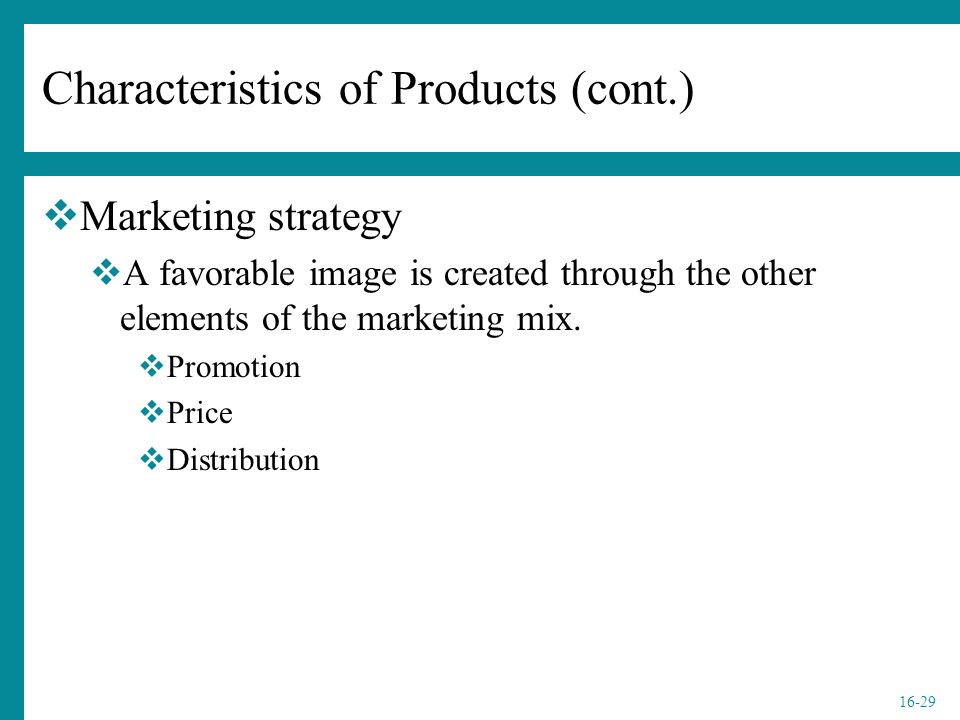 marketing and product characteristics Additional guidance for marketing authorisations for  copies of the spc and  labelling of the product you.