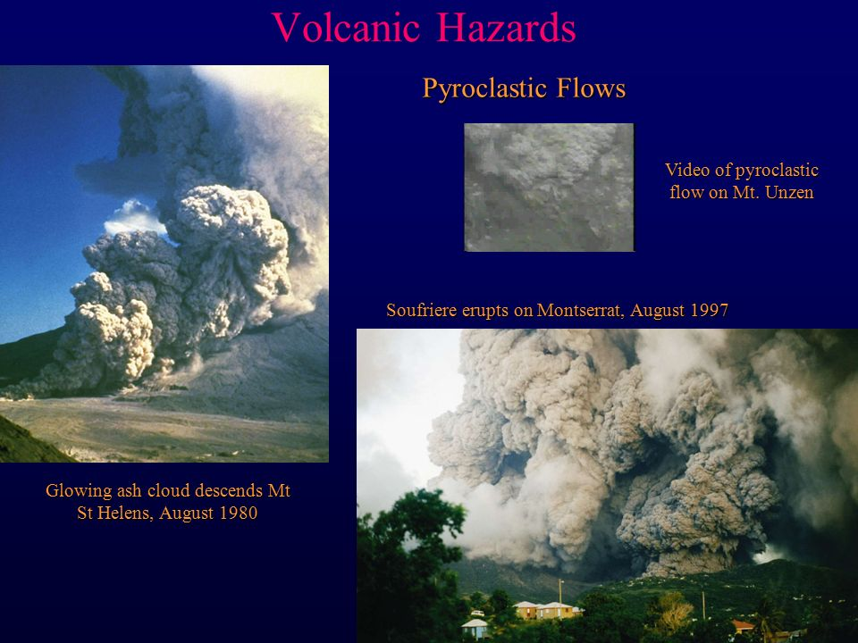Volcanoes Shield Volcano Typically Basalt Lava Flows Low ... - photo#39