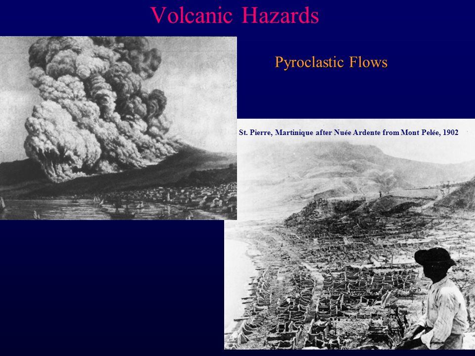 Volcanoes Shield Volcano Typically Basalt Lava Flows Low ... - photo#28