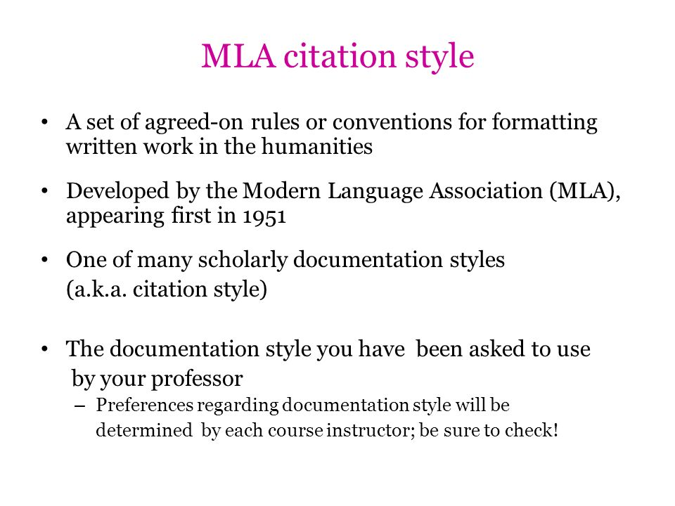 mla format multiple authors How to cite multiple authors in mla style this video explains what do with works by more than one author or how to format your paper in mla.