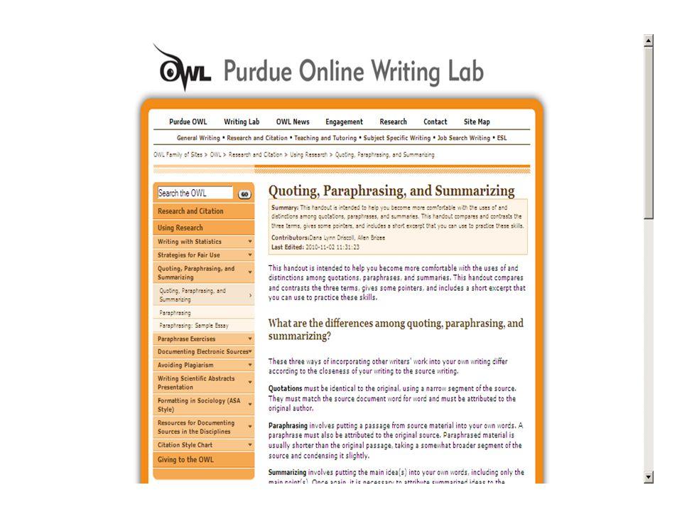 http://owl.english.purdue.edu/owl/resource/563/1/