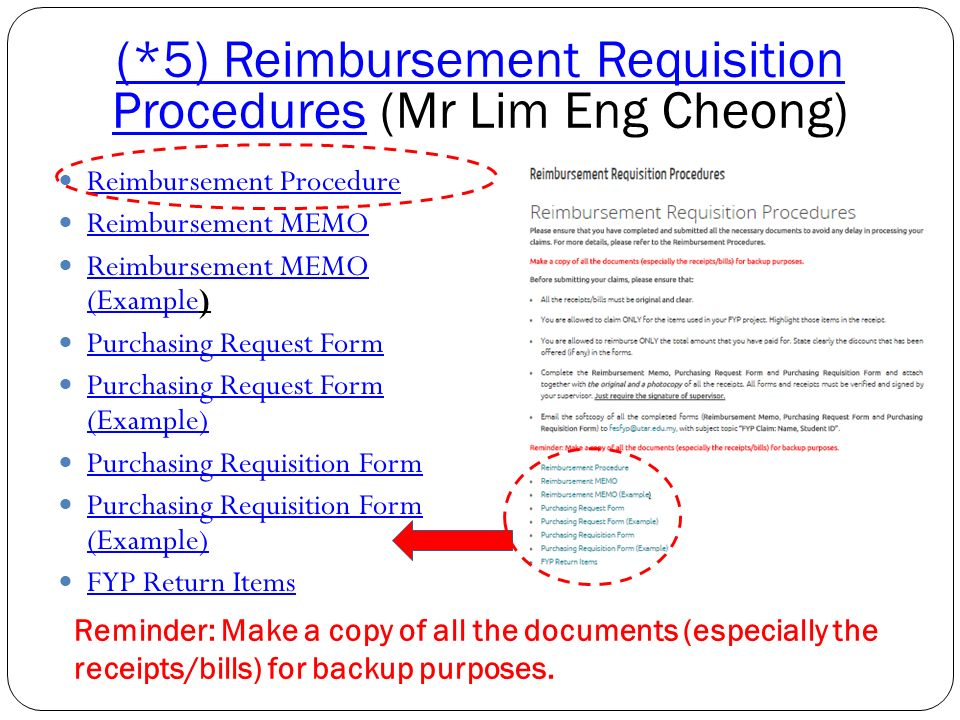 Lab Requisition Form Template - Android-Appinforequisition Form