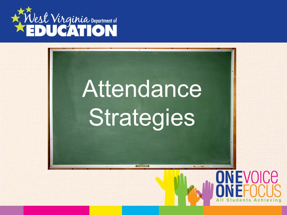 cause and effect about students attendance Students for the good percentage of attendance hence the academic  without a  good reason: the perform or habit of being absent from work or school.